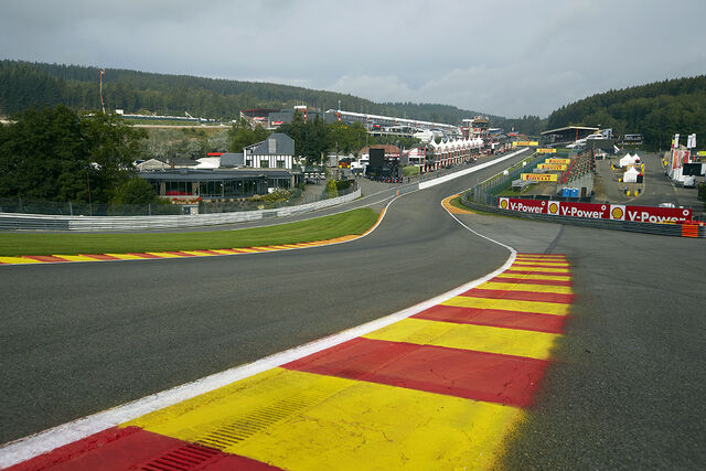 File:Spa Eau Rouge.jpg