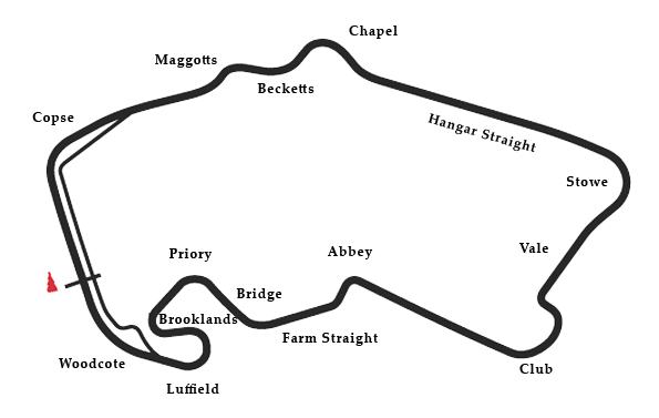 File:Silverstone2001.png