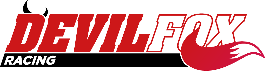 File:DFR logo.png