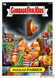 PuzzledParker