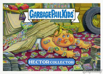 File:HectorCollector.PNG