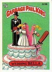 Wedding Bella