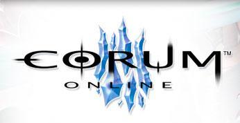 File:Logo corum online.jpg