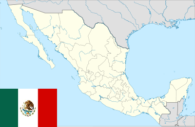 File:Mexico location.png