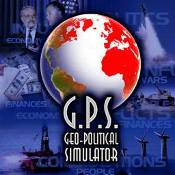 File:GPS.jpg