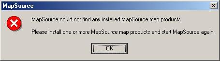 File:Nomap.jpg