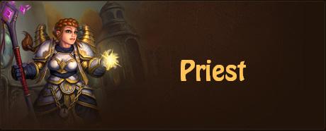 File:Priest.png