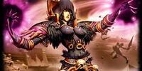 Warlock Guide by Popelkopf1