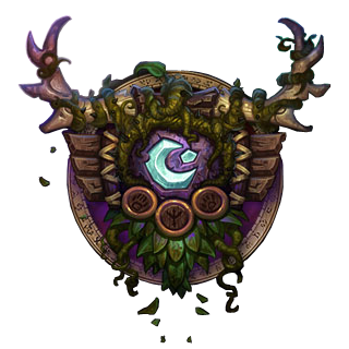File:Druid crest.png