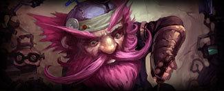 File:Gnome-artwork.jpg