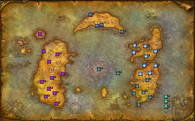 File:GrindQuest Expansion Map.jpg