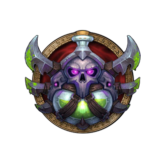 File:Rogue crest.png