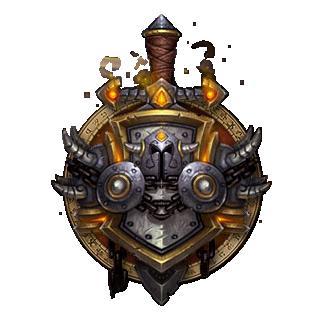 File:Warrior crest.png