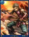 Rookie Axe Fighter+.jpg