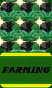 FARMINGJOB