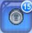 File:Silver doubloon.png