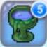 File:Green graal.png