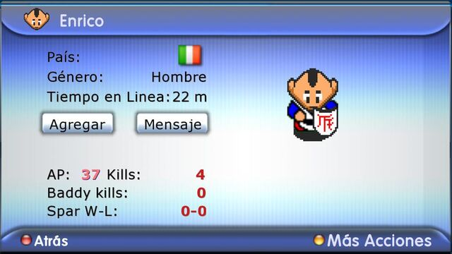 File:Player profile.jpg