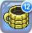 File:Shiny mug.png