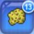 File:Sea sponge.png
