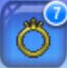 File:Gemless ring.png