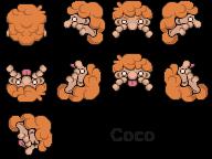 File:Ginger troll hanger.PNG