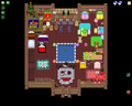 Thumbnail for version as of 18:45, September 21, 2014