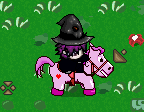 File:Pink horse.png