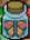 File:Monarch Butterfly Bottle.png