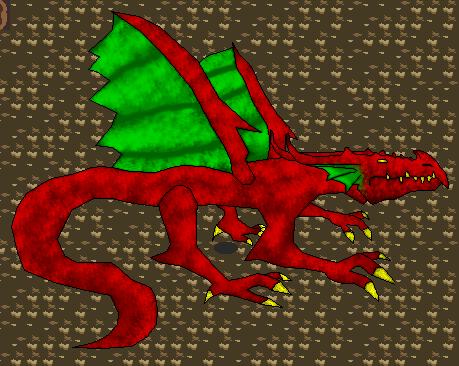 RedDragonAdult