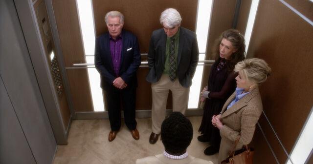 File:The Elevator SS 001.jpg