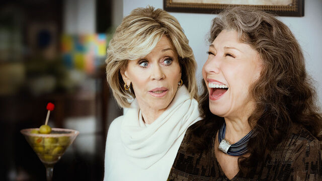 File:Grace and frankie intro.jpg
