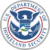 Seal-USDHS