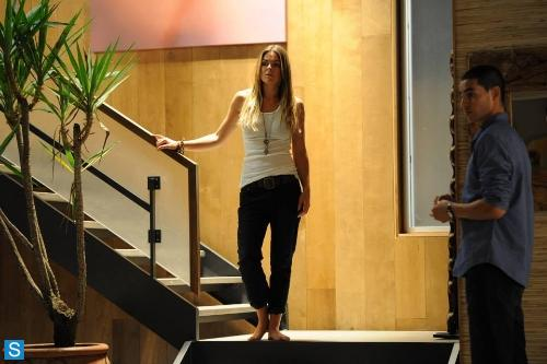 File:1x10-PaigeJohnny.jpg