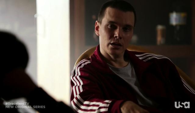 File:1x05-Quinn.png