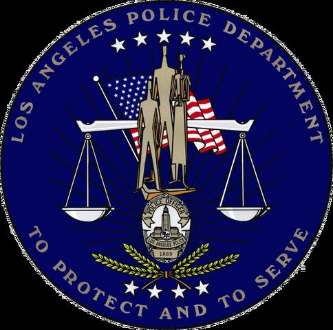 File:LAPD.png