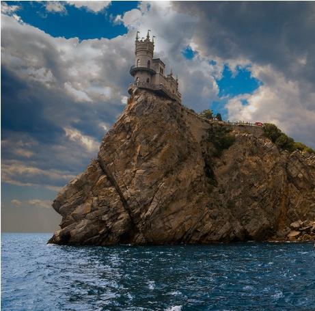 File:Po castle.jpg