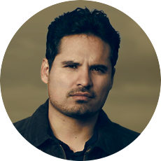 File:Mark solano.png