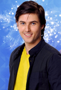 File:Chema.png