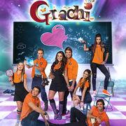 Grachi1