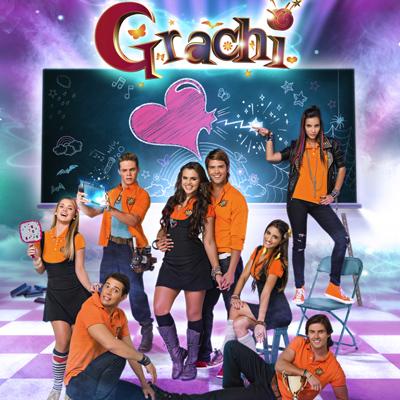File:Grachi1.jpg