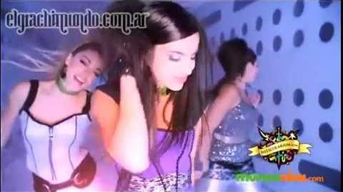 Grachi 2 - La Estrella Soy Yo (HD)