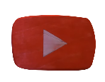 File:PlayButton1.png