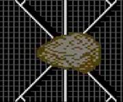 Brain c64