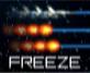 File:Freeze Option Gradius V.png