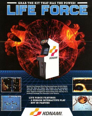 File:479px-Lifeforce flyer.jpg