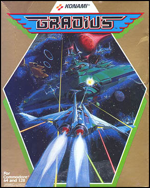 File:Gradius.jpg