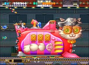 File:Kitty train.jpg