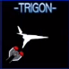 Trigon Otomedius Excellent
