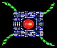 Tetran Nemesis 3